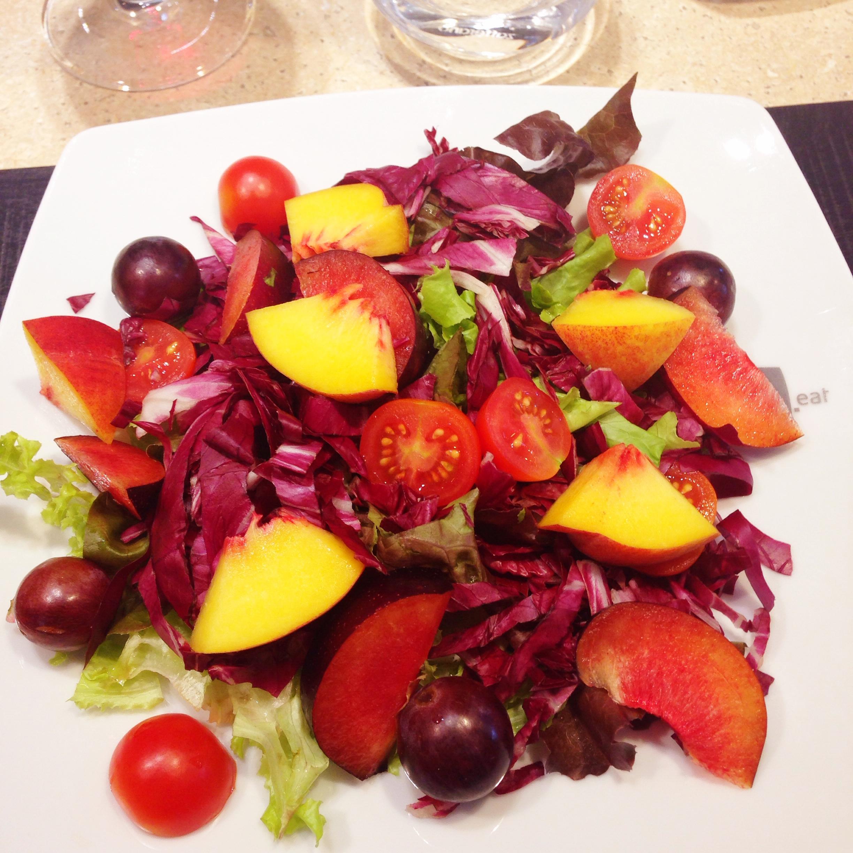Tips sardini alghero kings cagliari hic et nunc et ubique - Cucina eat cagliari ...