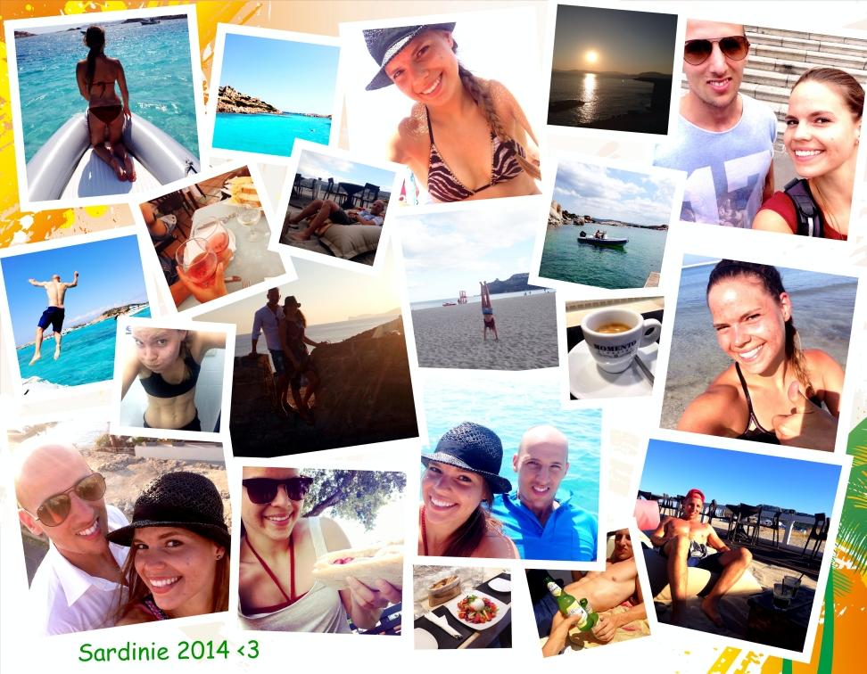 Sardinie_2014_collage_met tekst