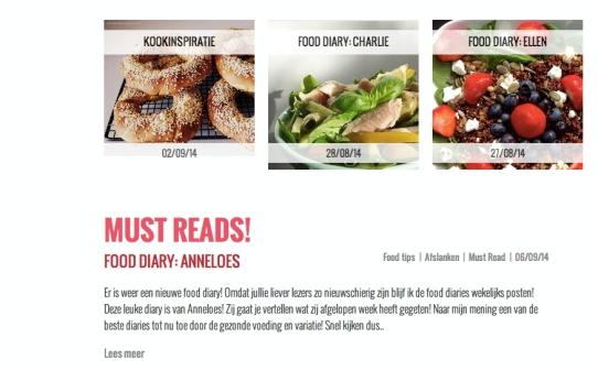 fooddiary; must_read_ilovemysuperbody